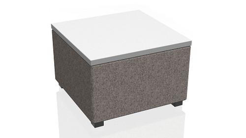 Junior Square Table