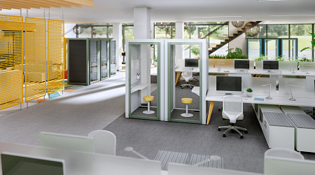 WR office2 stool worksurface Diem CZ.tif