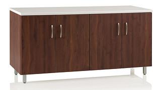 Dante Casegoods | Dressers