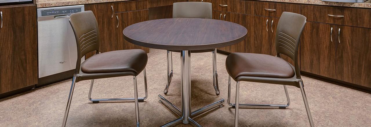 portico-table-slide4