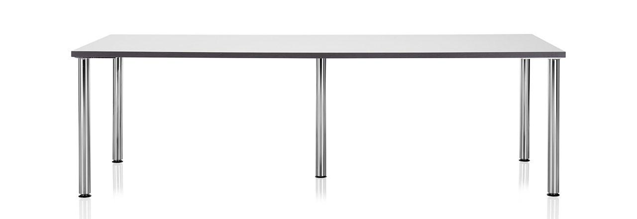 Pillar Tables