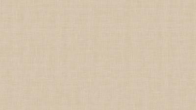 Laminates | Flax Linen