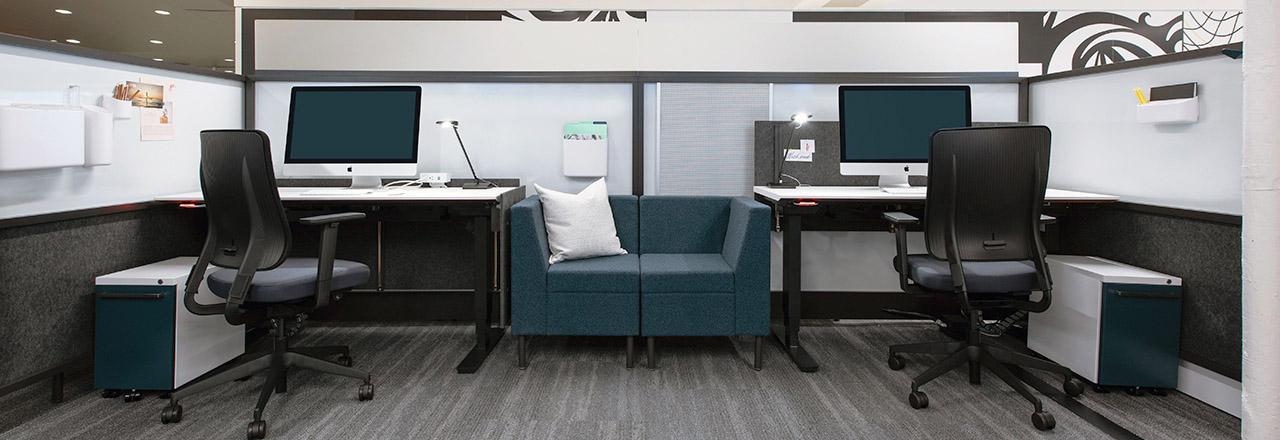 fourc-task-chair-slide1