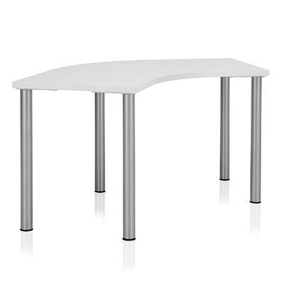 Pillar Tables