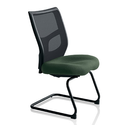 Impress Ultra Guest Chair