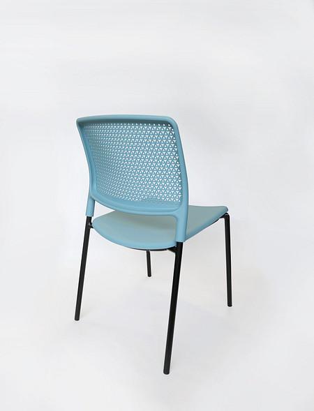 Grafton-4Leg-chair-black-base-Surfs-Up-02