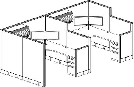 WireWorks Solution4