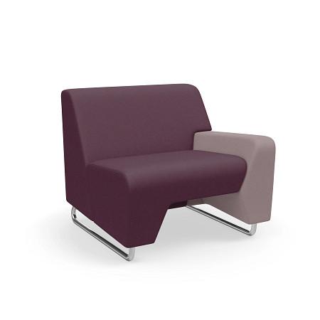 MyWay-Purple-Mauve-10.jpg