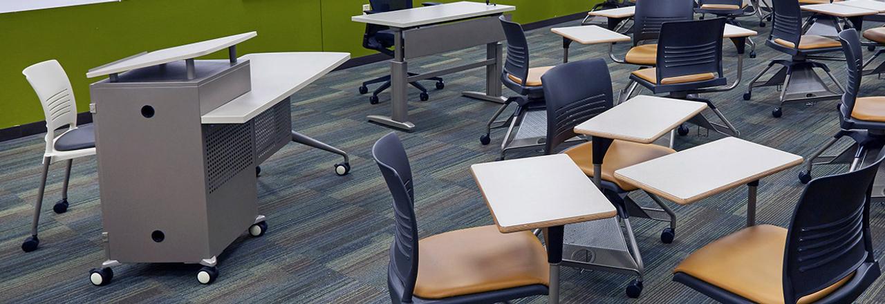 Instruct Desks_slide2