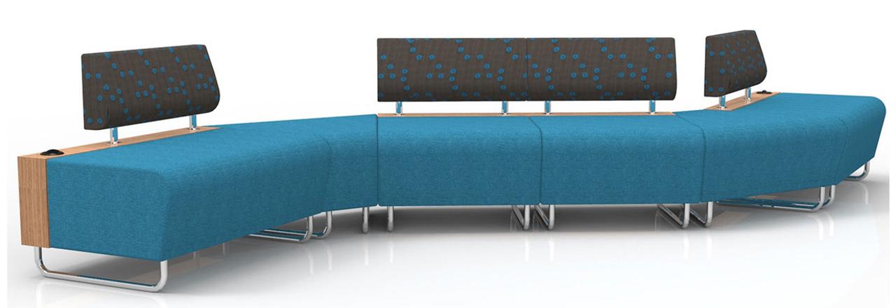 hub-lounge-slide0
