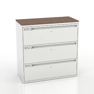 800 Series Drawer Cabinets CAD Symbol