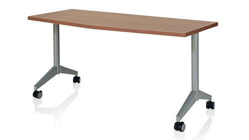 """Fixed 29"""" Standard Height Training Table"""