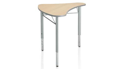 Tripod Desk