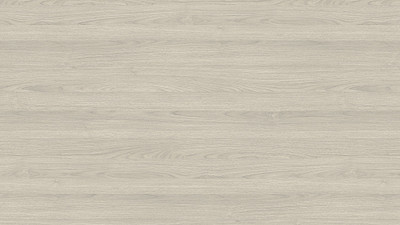 Edge Colors | Italian Silver Ash