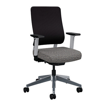 FourC Task Chair