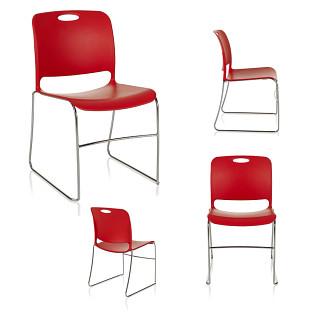 Maestro Seating Revit Symbols