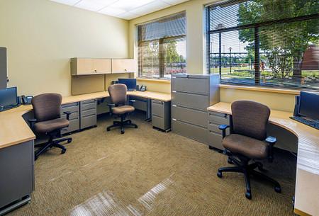 YVCC office3 WorkZone Impress