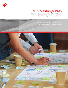 The-Learners-Journey---Trends-Impacting-the-Future-of-Education-White-Paper