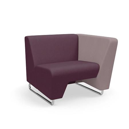 MyWay-Purple-Mauve-09.jpg