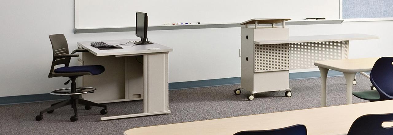 Instruct Desks_slide3
