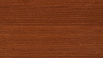 Wood Veneers | Makore Clear