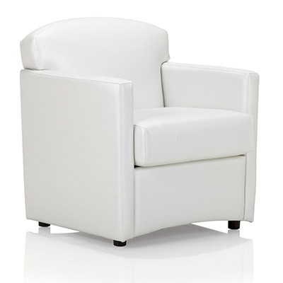 See It Spec It: Jessa Lounge Seating