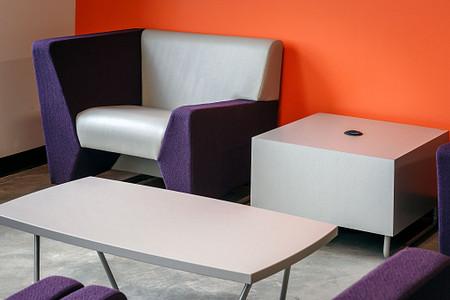 UWTacoma lounge4 MyWay