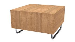 Hub Modular Seating | Freestanding Tables