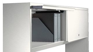 700 Series Storage | Overfile Cabinet