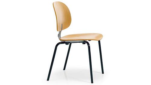 Xylon Chairs