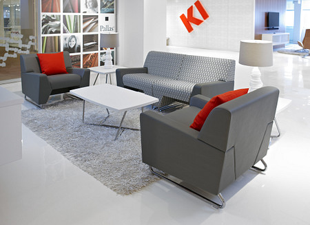 MyWayLounge&Tables grey
