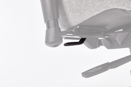 Diem detail lever 4Darm width