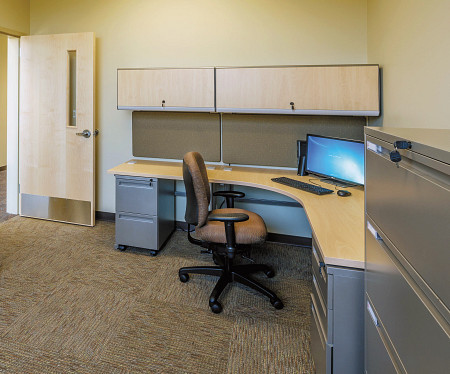 YVCC office2 Workzone Impress Rapture