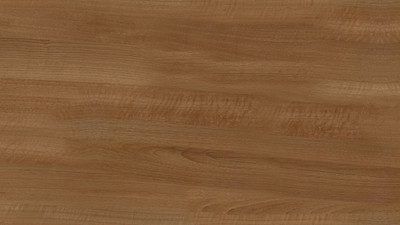 Laminates | Majestic Walnut