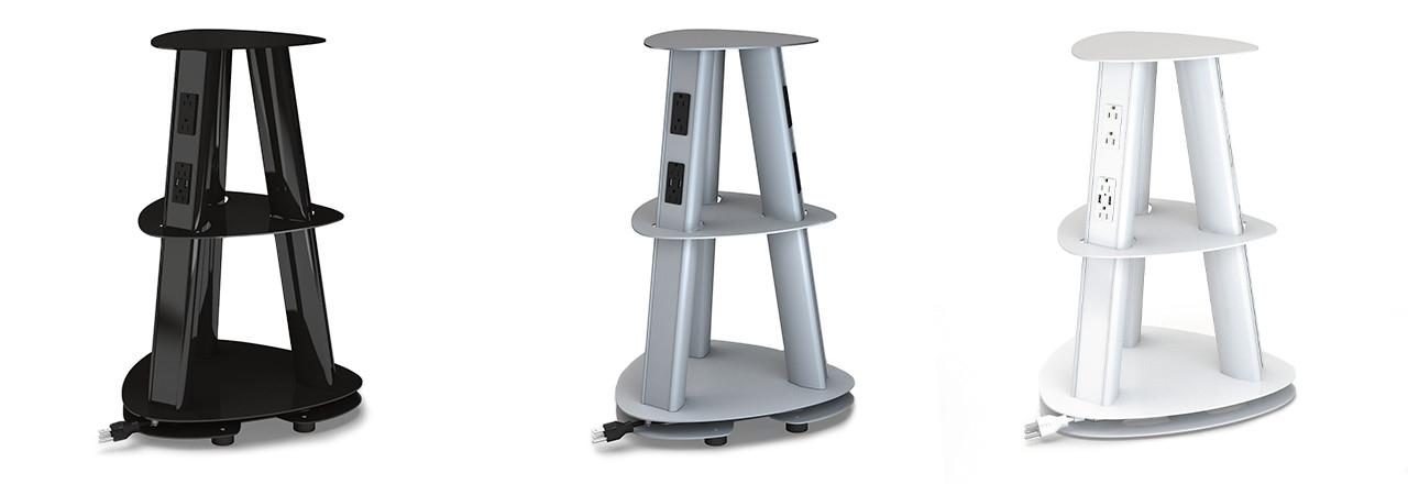 isle-powertower-slide0