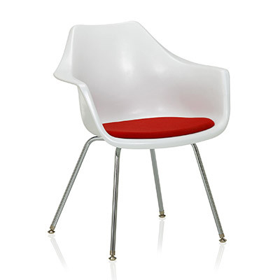 See It Spec It: Jubi Guest Chair