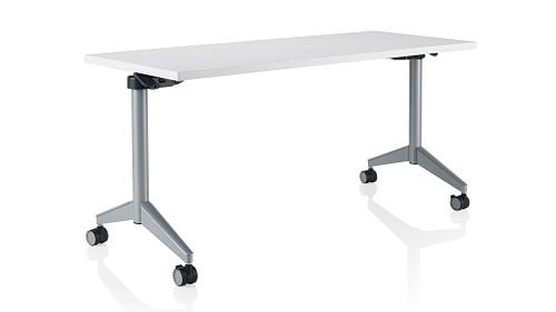 "Nesting 29"" Standard Height Training Table"