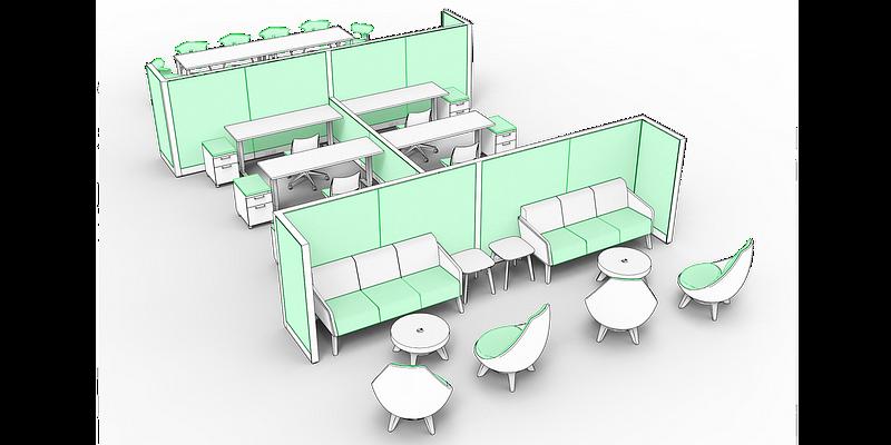 Planning Idea 3004