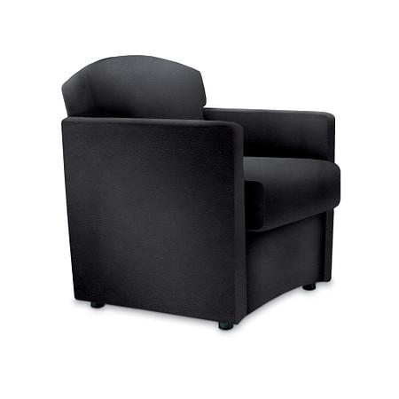 Jessa chair angle3
