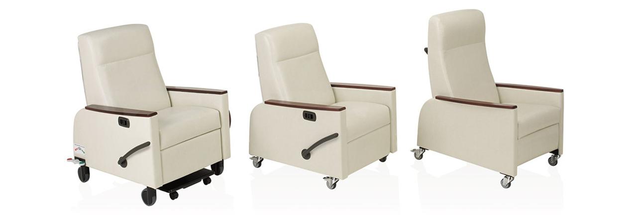 affina-recliners-slide0