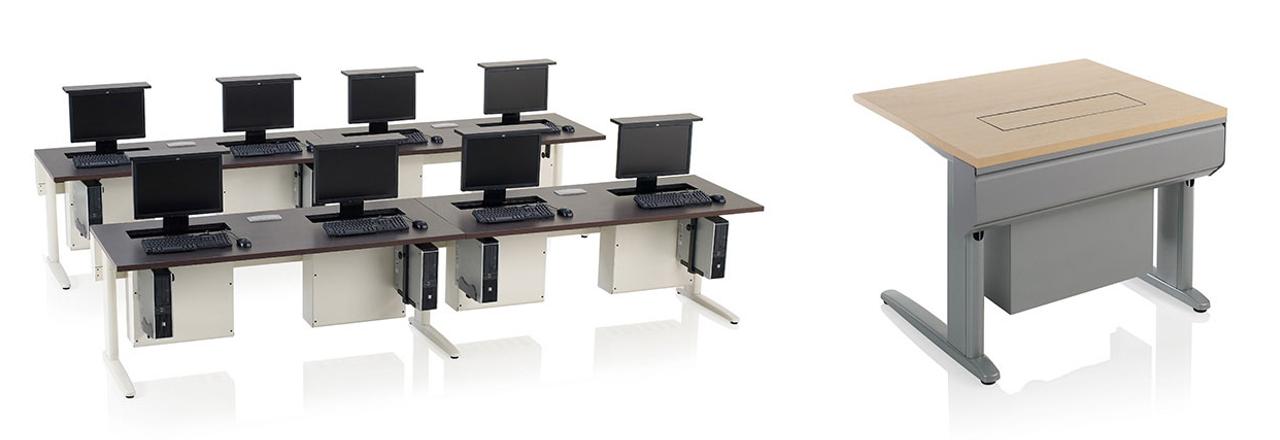 smartlift-table-slide0
