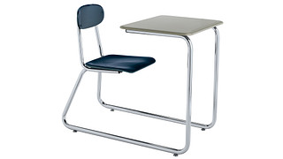 Ivy League Classroom Desks | 58 Series Desk