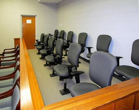 LeeCounty court2 JuryBase
