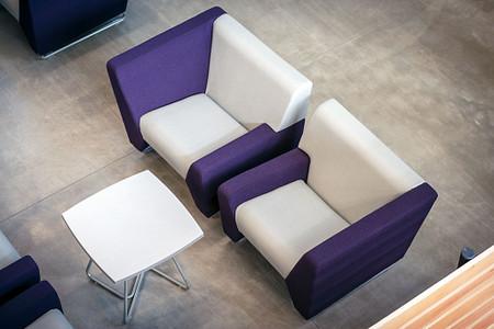 UWTacoma lounge3 MyWay
