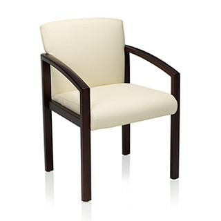 Bantam Guest Chair Revit Symbols