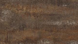 FIRED STEEL 4994-60