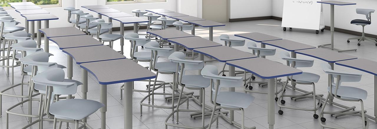 ruckus-desks-slide2