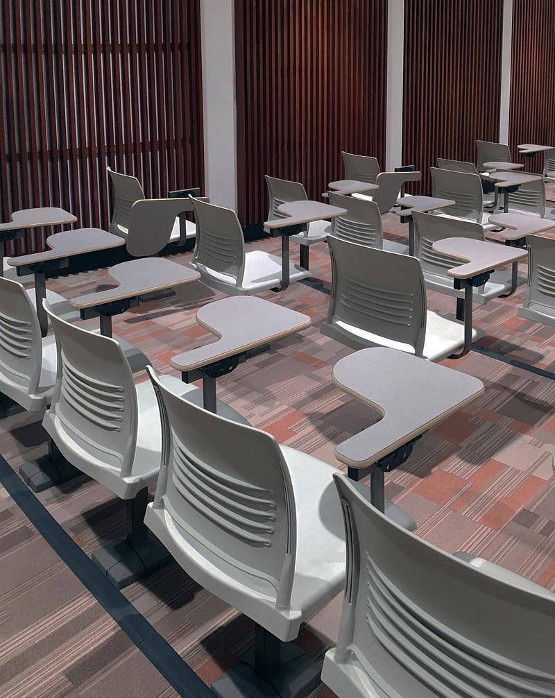 Lecture Hall / Auditorium