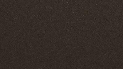 Laminates | Charcoal