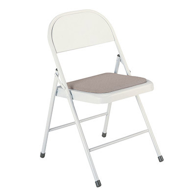 100 Series Folding Chair
